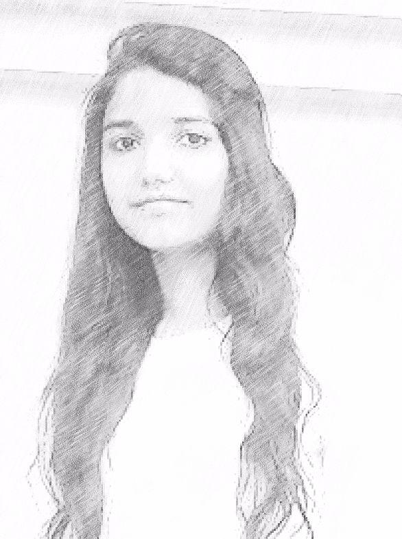 Asha Rajput