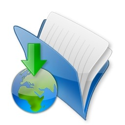 Downloads Sample Question Papers