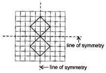 Ncert Solutions For Class 6 Maths Exercise 13 2 Mycbseguide Cbse