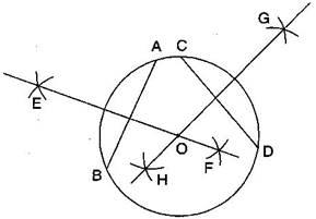 Ncert Solutions For Class 6 Maths Exercise 14 5 Mycbseguide Cbse