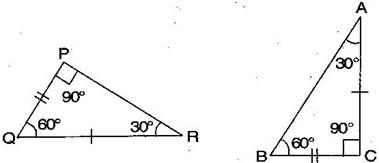 NCERT Solutions for Class 7 Maths Exercise 7 2 | myCBSEguide