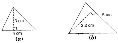 NCERT Solutions for Class 7 Maths Exercise 11 2 | myCBSEguide | CBSE