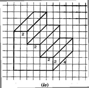 NCERT Solutions for Class 7 Maths Exercise 15 2 | myCBSEguide | CBSE