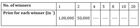 NCERT Solutions for Class 8 Maths Exercise 13 2