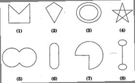 NCERT Solutions for Class 8 Maths Exercise 3 1   myCBSEguide