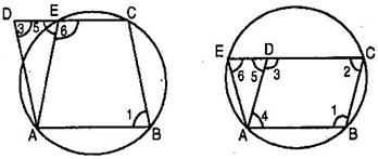 NCERT Solutions for Class 9 Maths Exercise 10 6