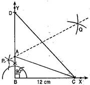 NCERT Solutions for Class 9 Maths Exercise 11 2
