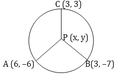 ncert solutions class 11 maths chapter 7 exercise 7.4