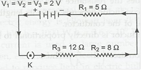 resistance electricity chapter in hindi