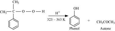 ncert chemistry class 11 part 1 pdf