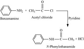 benzene azo beta naphthol molecular weight