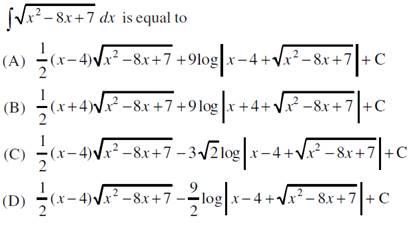 CLASS 12 MATHS NCERT SOLUTION DOWNLOAD