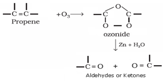 Aldehydes Ketones and Carboxylic Acids Class 12 Notes